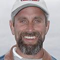 Dave Riccitiello